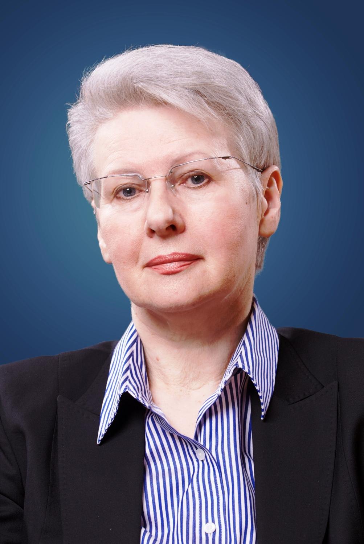 Putin's Syrian Gambit Slipping Out of Control, Shevtsova Says