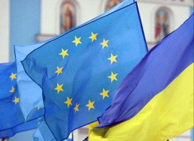 Ukraine Will Be in EU within a Decade and Likely in NATO Too, Lithuanian Expert Says