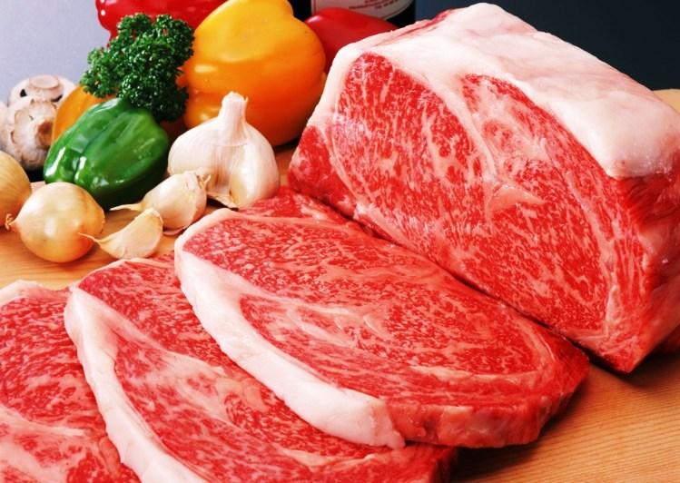Saudi Arabia could import Ukrainian beef