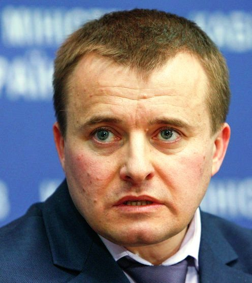 Ukraine court cancels Naftogaz exclusivity in gas supply to large consumers
