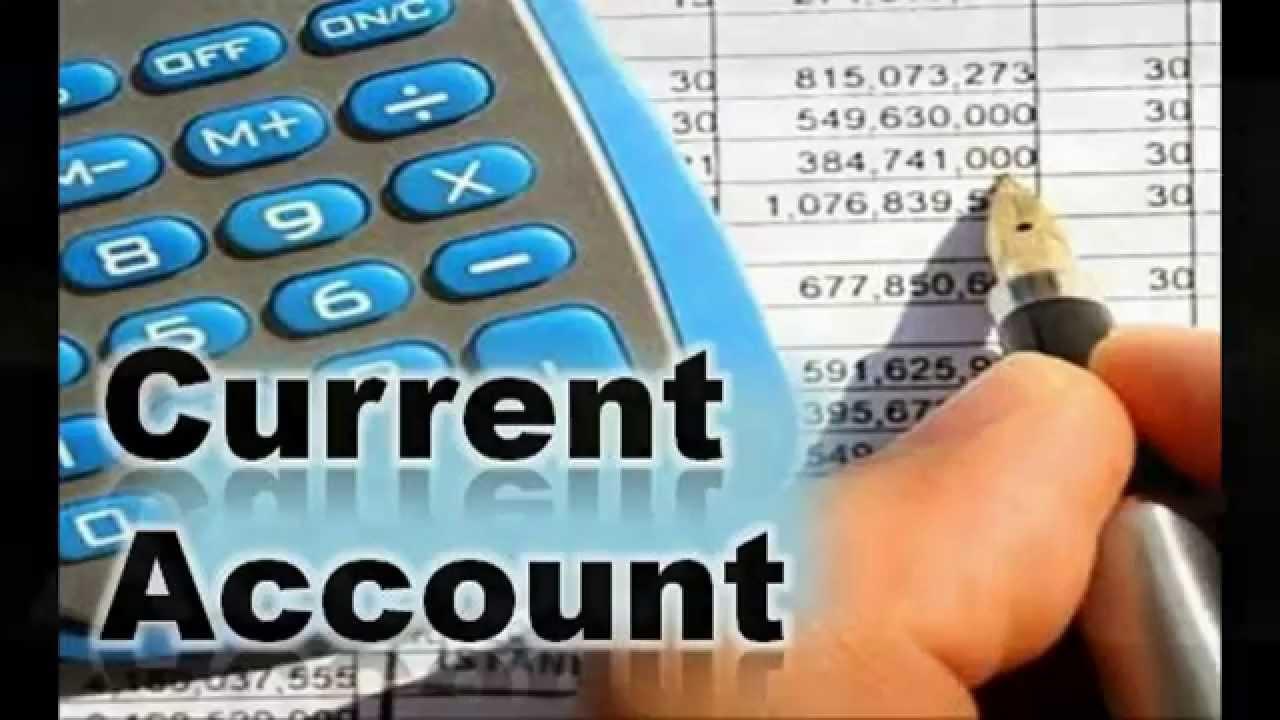 Ukraine reports record high current account surplus in June