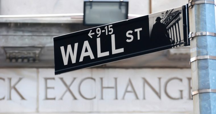 What could heavy tariff-related Wall Street losses mean for Cryptocurrencies?