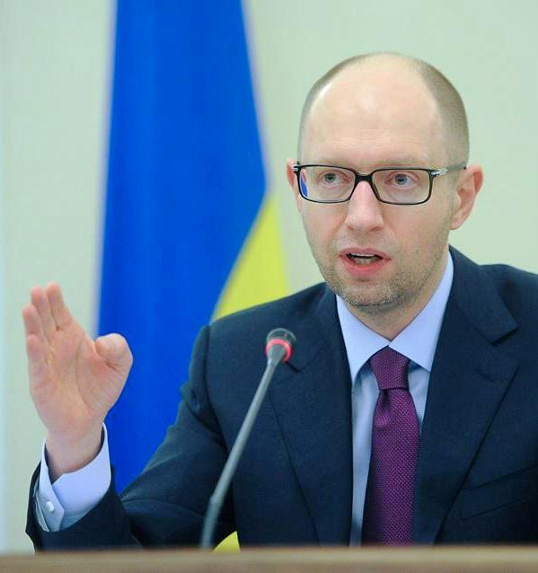 Ukraine imposes emergency situations regime on Donbas region