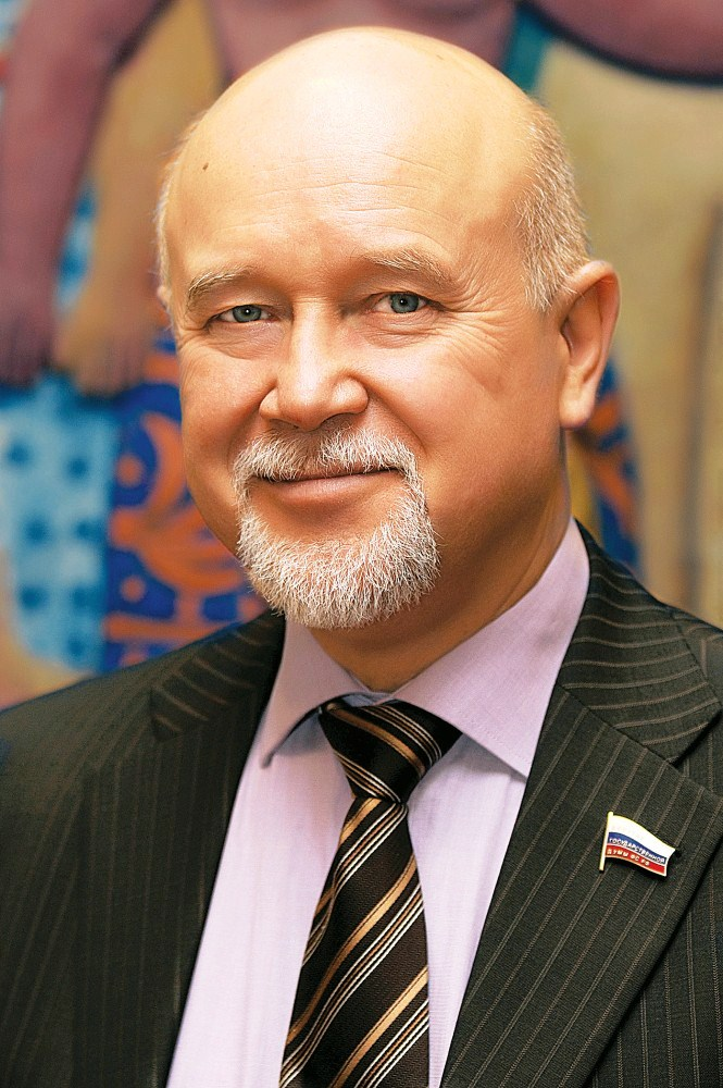 Kolesnikov says Putin prepared for war to keep power and avoid corruption charges