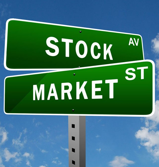 Ag stocks boost indices into positive territory while the UAH continues to sag