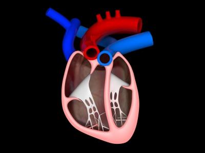 Novartis' investigational heart failure drug LCZ696 shows striking efficacy