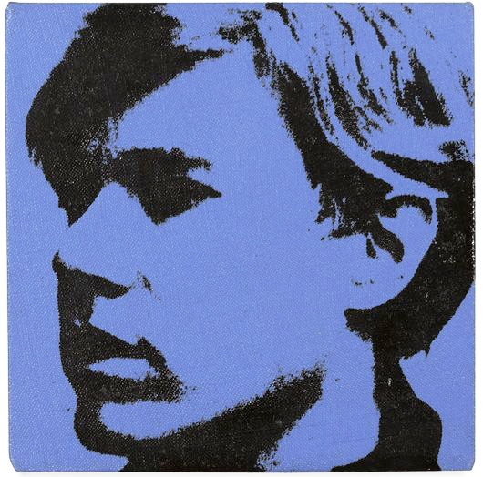 Pop Artist. Provocateur. Catholic. Who was Andy Warhol?