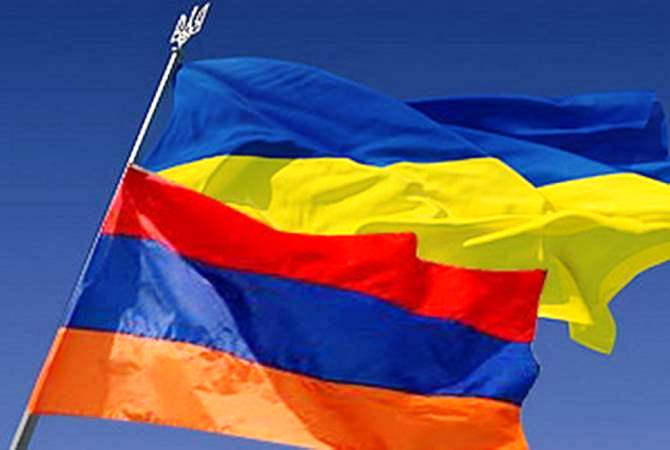Remains of WWII Armenian Soldier to Be transferred from Ukraine