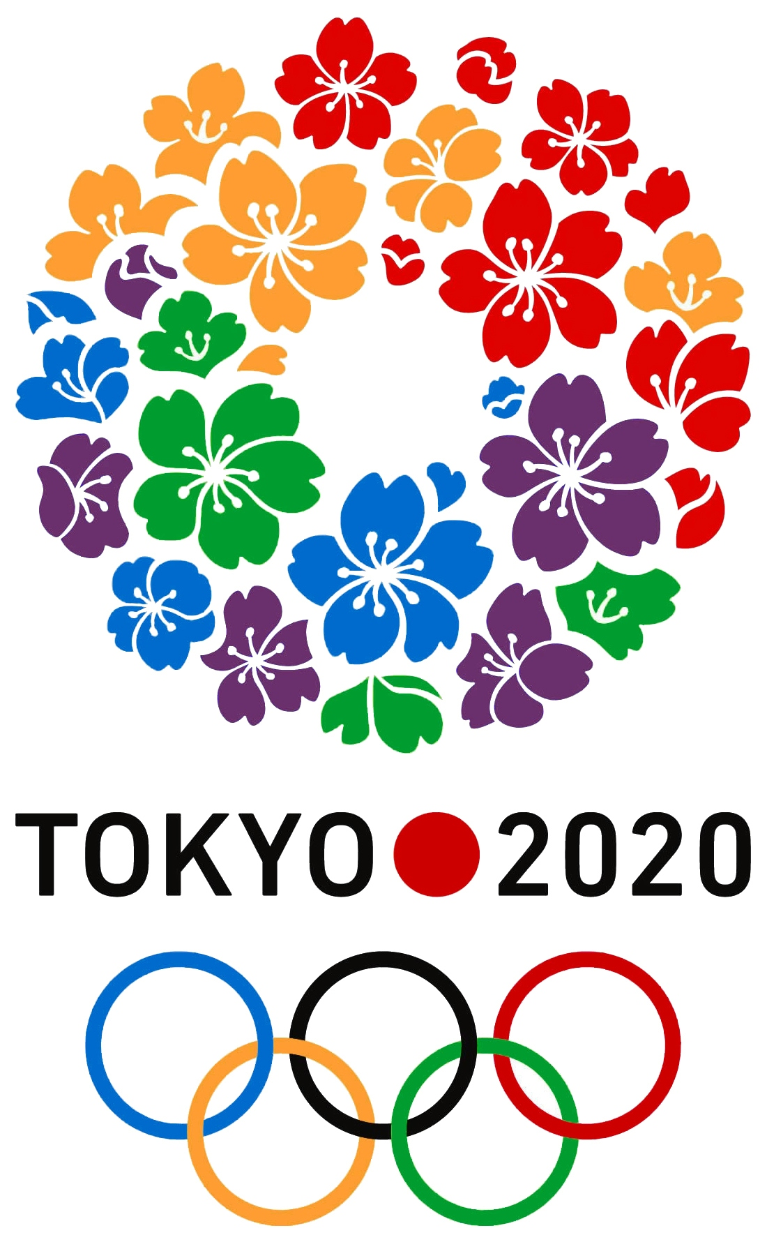 Poll: Which sport do you think Tokyo 2020 should choose to be part of the Olympic programme?