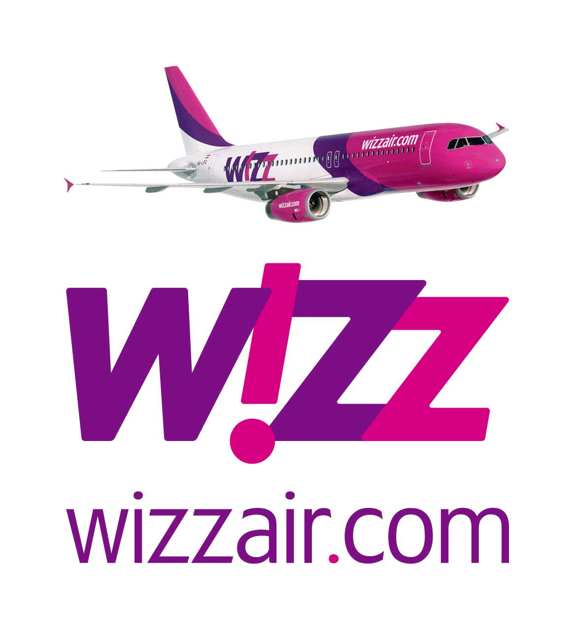 Wizz Air restructures operations and closes Wizz Air Ukraine