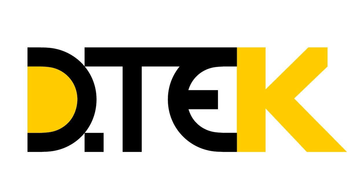 DTEK Energy spins off Russian mines, USD 436 mln debt