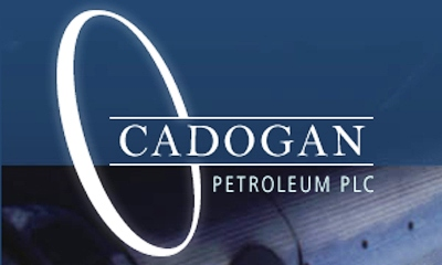 Cadogan Petroleum plc issues results of AGM