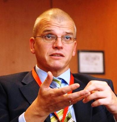 Tim Ash analyses Ukraine bond debt recut deal