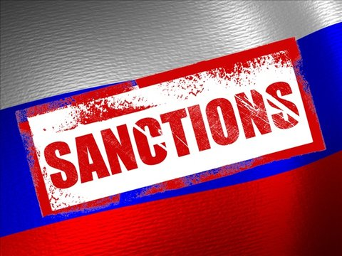 An investment banking view of U.S. - EU third round sanctions against Russia