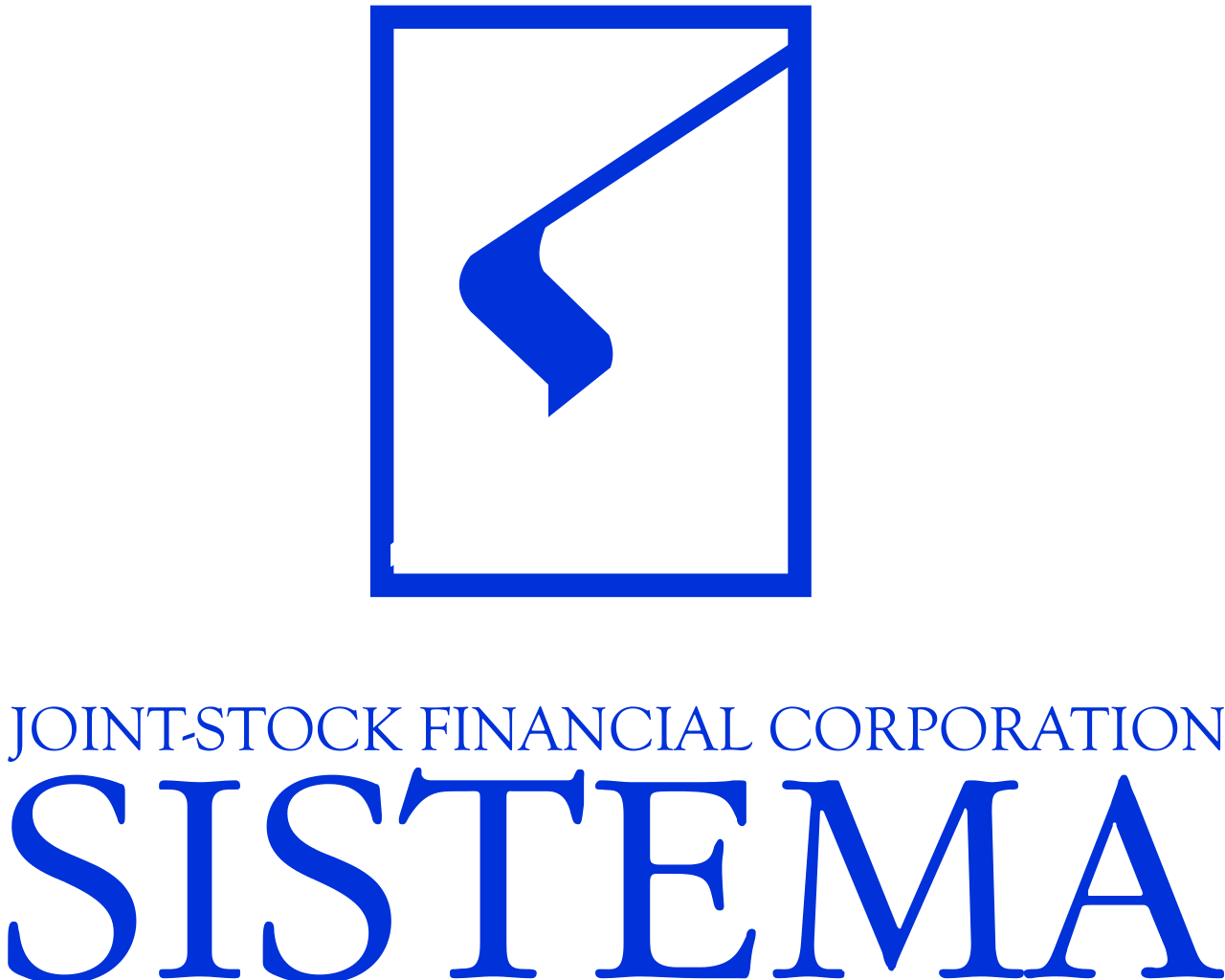 Sistema Buys Out Russian Government Stake in India's MTS