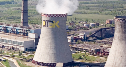DTEK power rates may grow 18% in 2018 if NERC has quorum