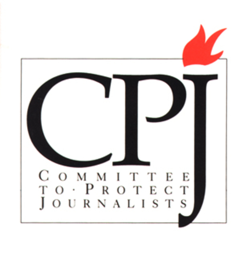 CPJ: Independent editor assaulted in northeastern Ukraine