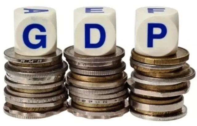 NBU estimates Ukraine GDP growth at 3.2% yoy in 2Q18