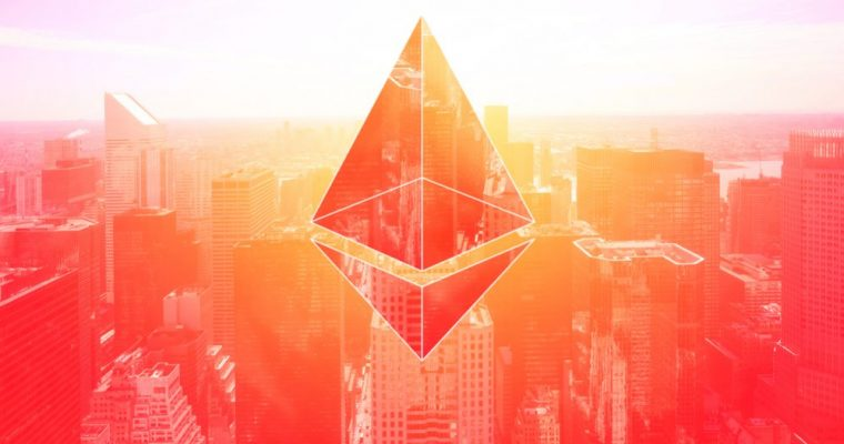 Blockchain Projects Come Together to Launch Ethereum Community Fund