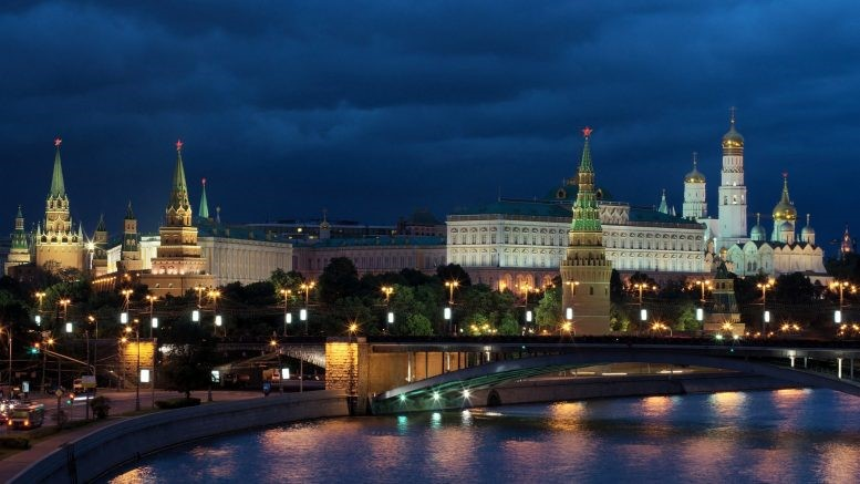 Russia's dangerous mix of traditional and new intelligence methods
