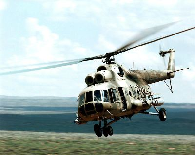 Dmitry Tymchuk's Military Blog: Summary – September 15, 2014