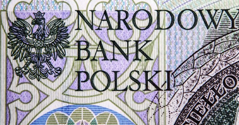Poland's Central Bank Admits to Sponsoring a Smear Campaign on Cryptocurrencies