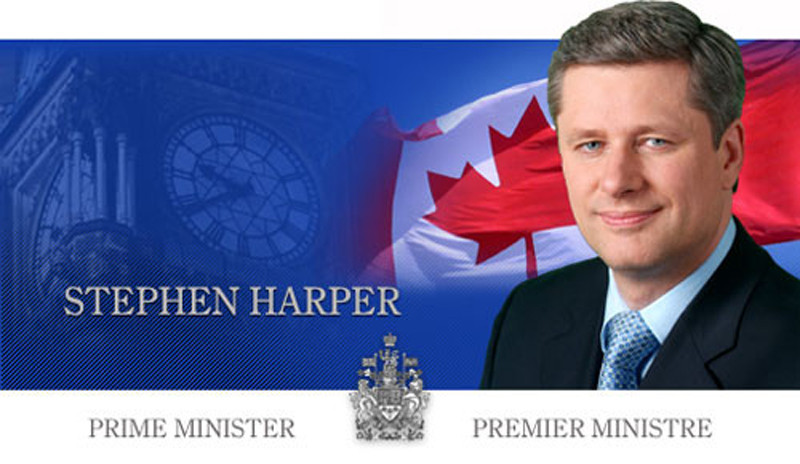 Canadian Prime Minister sharply critical of Ukrainian government actions