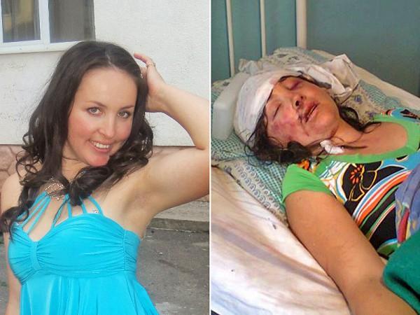 Citizens Ukrainian Women Online 46