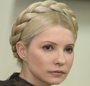 Tefft, Tombinski still get no permission to visit Tymoshenko