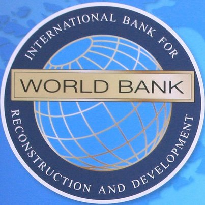 World Bank commits $3 billion to Ukraine in 2014