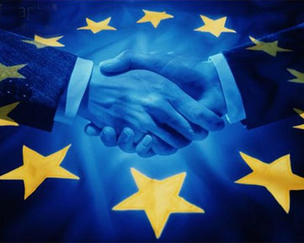 EU Association may be signed on March 21, Ukraine foreign minister says