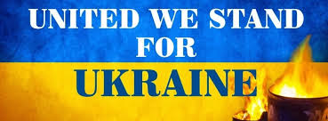 Orthodox Metropolitan and Chief Rabbi of Ukraine remind all that Ukraine is united