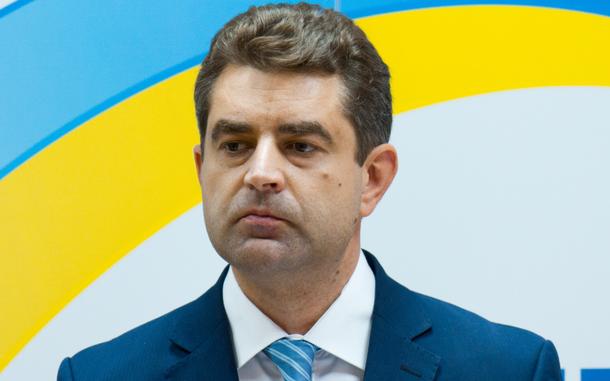 Moscow refuses to discuss Budapest Memorandum