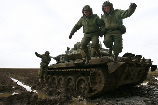 Russian invasion in Ukraine: The Kremlin has revealed its cards