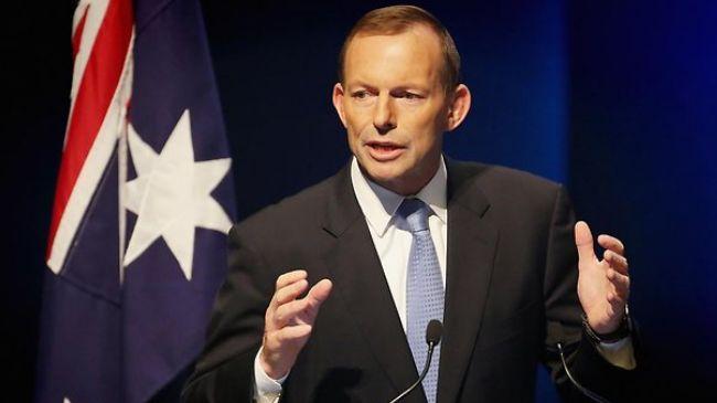 Australia unveils fresh anti-Russia bans over Ukraine