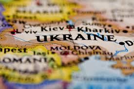 Ukraine seeks to join NATO; defiant Putin compares Kyiv to Nazis