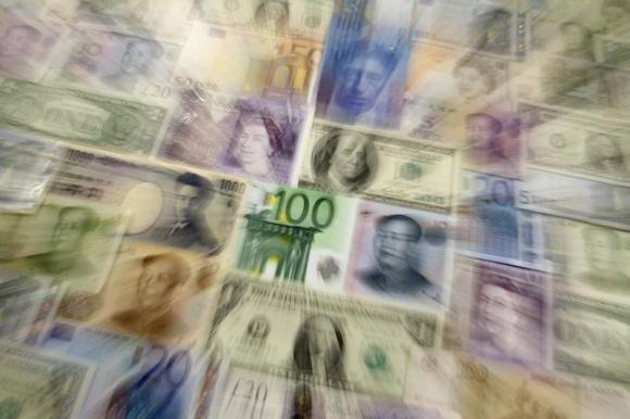 Quick deterioration in Ukraine could weigh on EUR, boost JPY, CHF with a gap