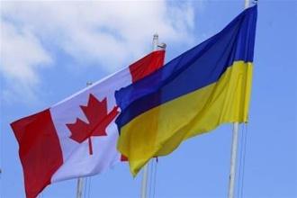 """Канада никогда не признает аннексию Крыма или российские """"народные республики"""" на Донбассе, - глава МИД - Цензор.НЕТ 8384"""