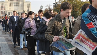 unemployment in ukraine What is behind stagnant unemployment in ukraine: the role of the informal sector olga kupets national university kyiv-mohyla academy, kiev.