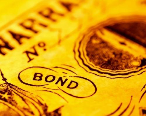 muncipal bonds in india