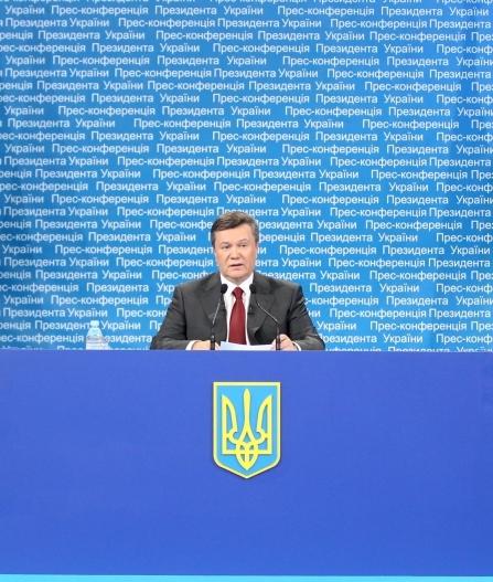 Russian Gasprom And Ukraine Naftogas 35