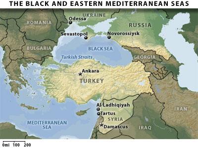 Black Sea Fleet vs Turkish Navy 5d489836-c31a-74b2