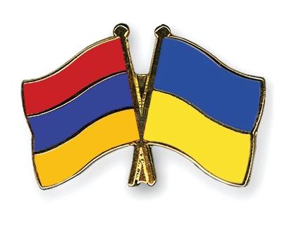 http://www.ukrainebusiness.com.ua/modules/news/images/topics/5d489cfe-6eaa-bd21.jpg