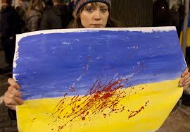 Guest post: in Ukraine, it is time to call a war a war