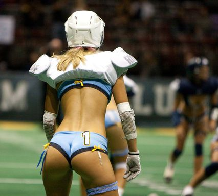 football matches today sexygirl