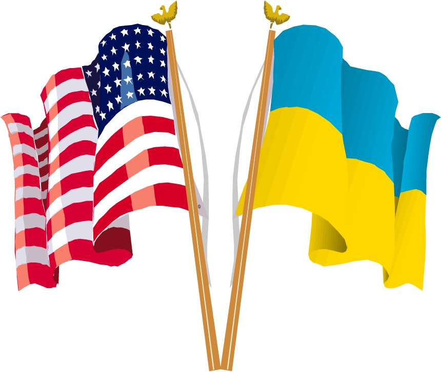 international trade relationship between the united states and ukraine Doing business in russia just released: 2017 country commercial guide russia download here  the united states is committed to supporting the trade and investment relationship between the united states and russia in non-sanctioned sectors of the.