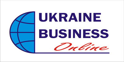 Ukraine Business Online